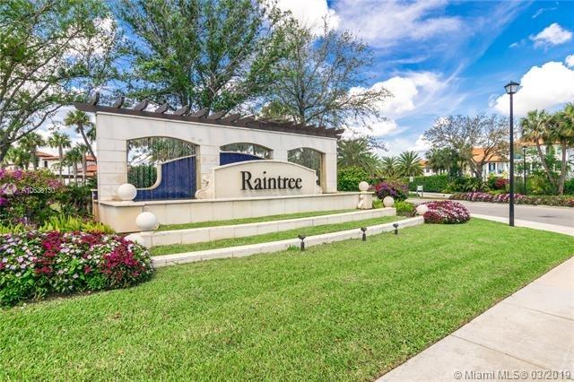 3 Bedrooms, Rexmere Village Rental in Miami, FL for $2,950 - Photo 1