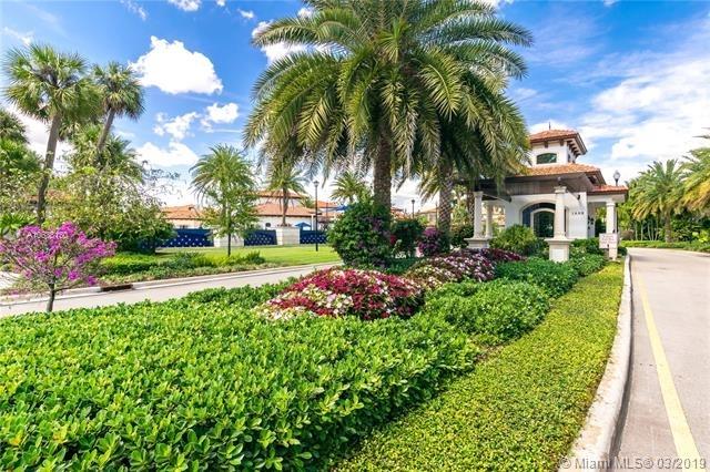 3 Bedrooms, Rexmere Village Rental in Miami, FL for $2,950 - Photo 2
