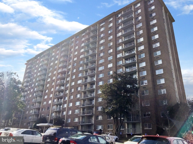 at 2059 Huntington Avenue - Photo 1