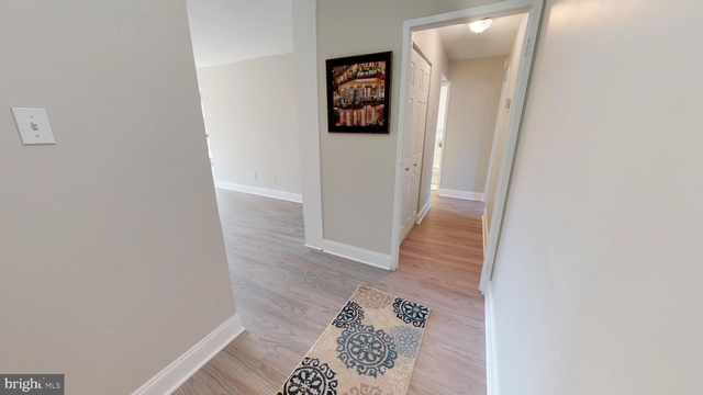 1 Bedroom, Reston Rental in Washington, DC for $1,499 - Photo 2