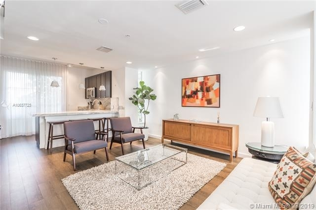 2 Bedrooms, Flamingo - Lummus Rental in Miami, FL for $3,800 - Photo 1