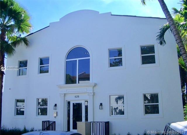 1 Bedroom, Coral Gables Rental in Miami, FL for $1,850 - Photo 1