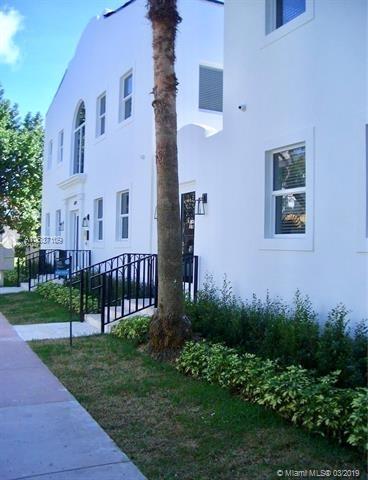 1 Bedroom, Coral Gables Rental in Miami, FL for $1,850 - Photo 2