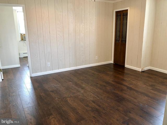 1 Bedroom, South Philadelphia West Rental in Philadelphia, PA for $1,075 - Photo 1