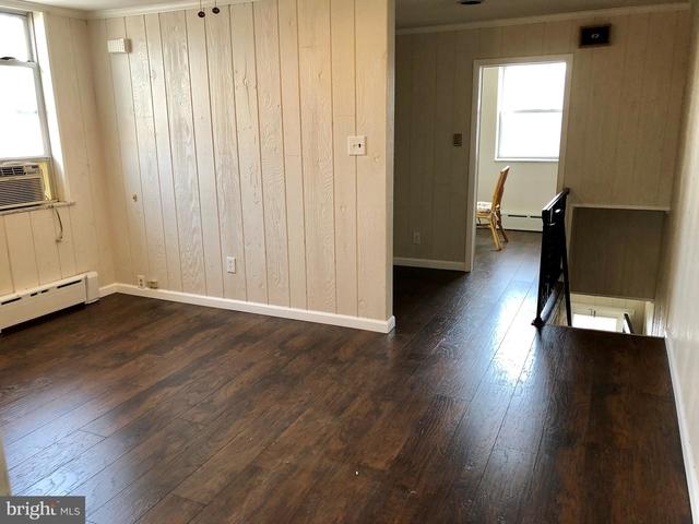 1 Bedroom, South Philadelphia West Rental in Philadelphia, PA for $1,075 - Photo 2