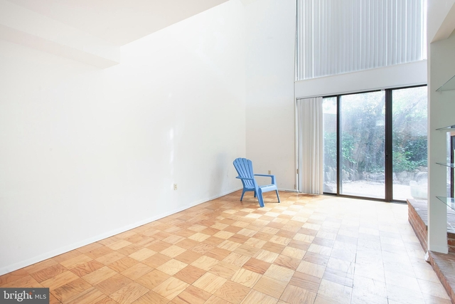 3 Bedrooms, Washington Square West Rental in Philadelphia, PA for $3,250 - Photo 2