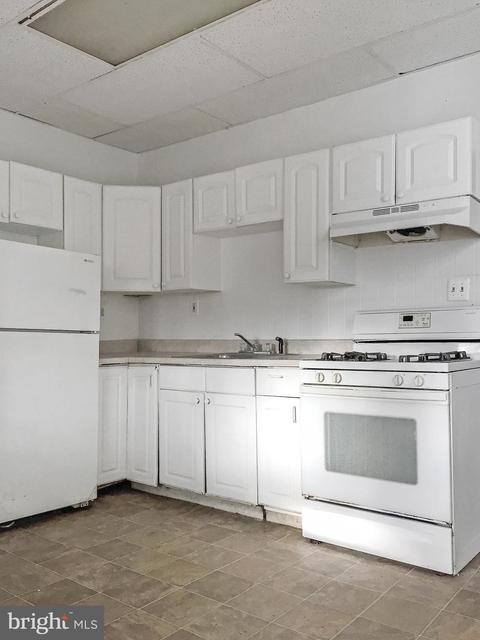 4 Bedrooms, Chester Rental in Philadelphia, PA for $1,195 - Photo 2