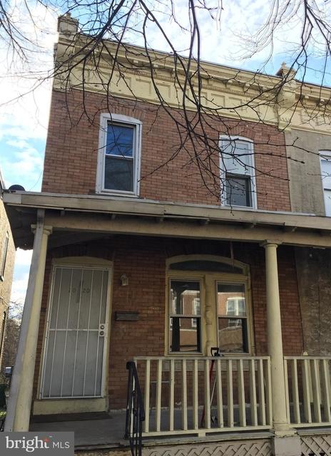 4 Bedrooms, Chester Rental in Philadelphia, PA for $1,195 - Photo 1