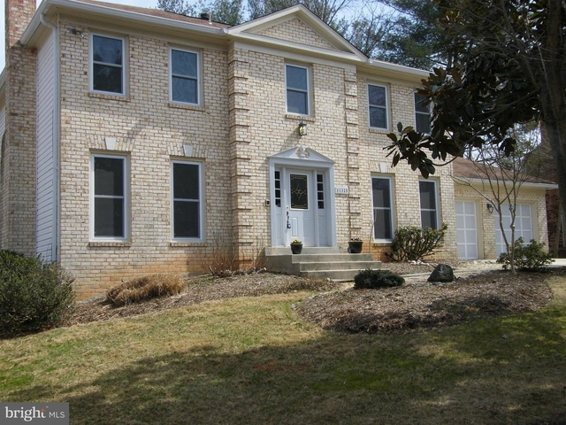 at 11325 Bedfordshire Ave - Photo 1