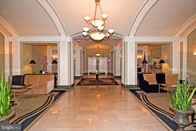 Studio, Adams Morgan Rental in Washington, DC for $1,670 - Photo 2