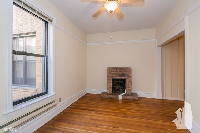 2 Bedrooms, Gold Coast Rental in Chicago, IL for $1,850 - Photo 1