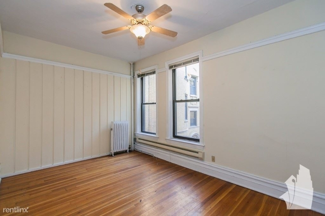 2 Bedrooms, Gold Coast Rental in Chicago, IL for $1,850 - Photo 2
