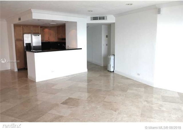 1 Bedroom, Millionaire's Row Rental in Miami, FL for $2,650 - Photo 2