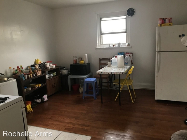 2 Bedrooms, Spruce Hill Rental in Philadelphia, PA for $1,000 - Photo 2