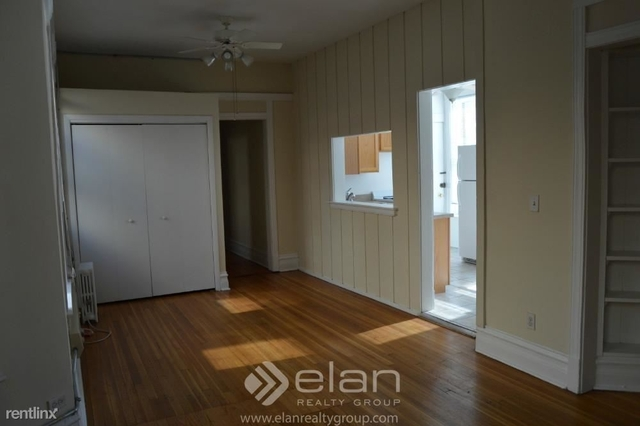 2 Bedrooms, Gold Coast Rental in Chicago, IL for $1,895 - Photo 2