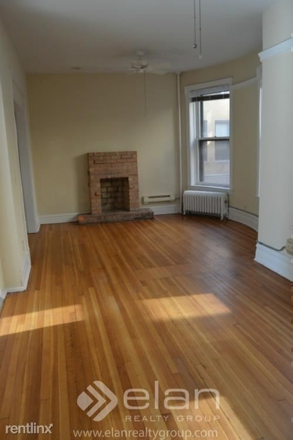 2 Bedrooms, Gold Coast Rental in Chicago, IL for $1,895 - Photo 1