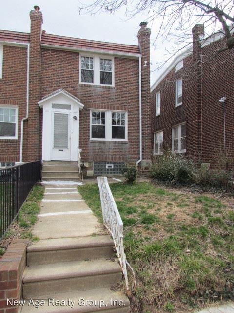 2 Bedrooms, Tacony - Wissinoming Rental in Philadelphia, PA for $950 - Photo 1