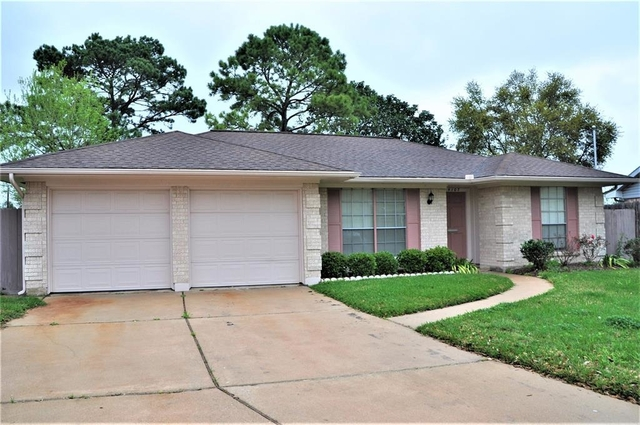 3 Bedrooms, Bowling Green Rental in Houston for $1,600 - Photo 2