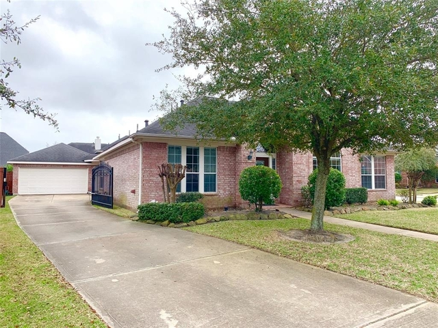 4 Bedrooms, Lakes on Eldridge North Rental in Houston for $2,800 - Photo 2