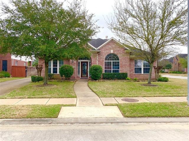 4 Bedrooms, Lakes on Eldridge North Rental in Houston for $2,800 - Photo 1