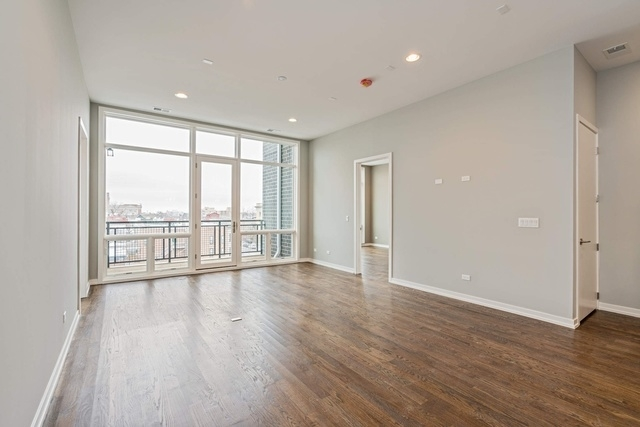 2 Bedrooms, Near West Side Rental in Chicago, IL for $2,650 - Photo 2