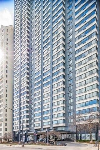 2 Bedrooms, Gold Coast Rental in Chicago, IL for $5,500 - Photo 1