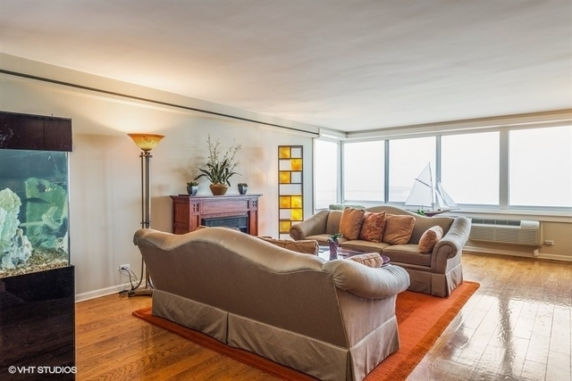 2 Bedrooms, Gold Coast Rental in Chicago, IL for $5,500 - Photo 2