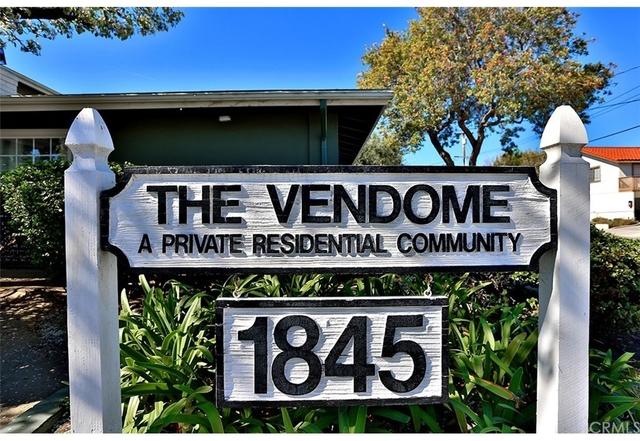 at 1845 Anaheim Avenue - Photo 1