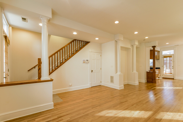 3 Bedrooms, Sheffield Rental in Chicago, IL for $3,750 - Photo 2