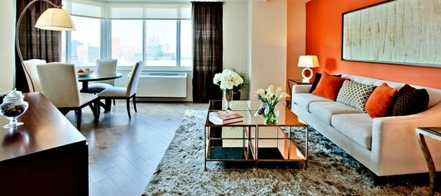 2 Bedrooms, Gramercy Park Rental in NYC for $4,200 - Photo 1