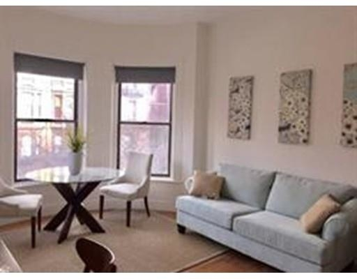 1 Bedroom, Prudential - St. Botolph Rental in Boston, MA for $2,150 - Photo 2