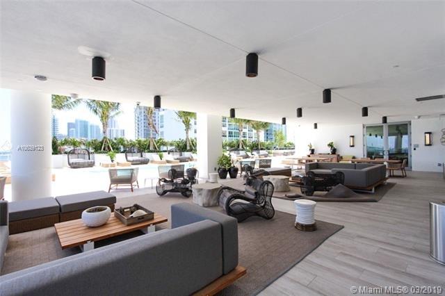2 Bedrooms, Platinum Rental in Miami, FL for $3,700 - Photo 1