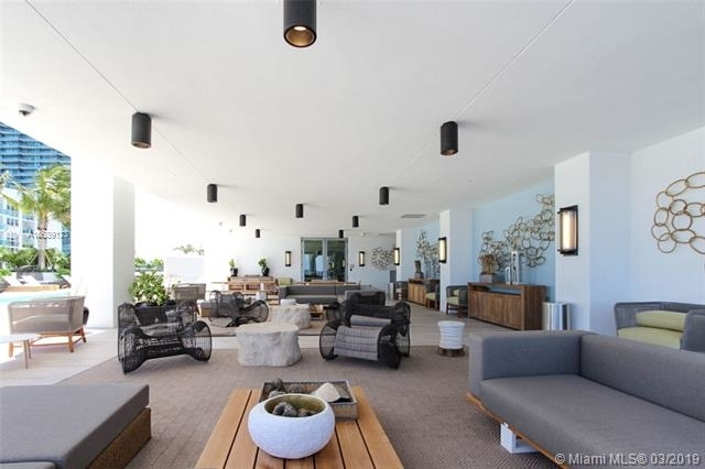 2 Bedrooms, Platinum Rental in Miami, FL for $3,700 - Photo 2