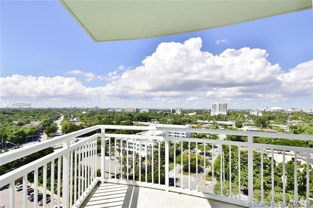 2 Bedrooms, Millionaire's Row Rental in Miami, FL for $2,800 - Photo 1