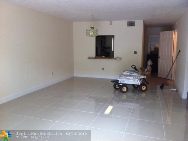 2 Bedrooms, University Drive Rental in Miami, FL for $1,700 - Photo 1