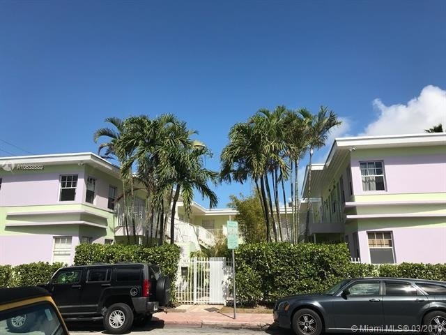 2 Bedrooms, Flamingo - Lummus Rental in Miami, FL for $2,350 - Photo 1