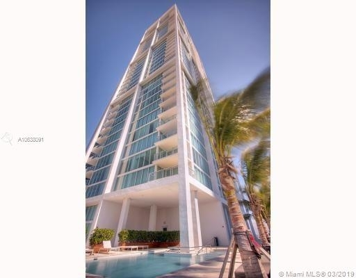 2 Bedrooms, Park West Rental in Miami, FL for $4,725 - Photo 1