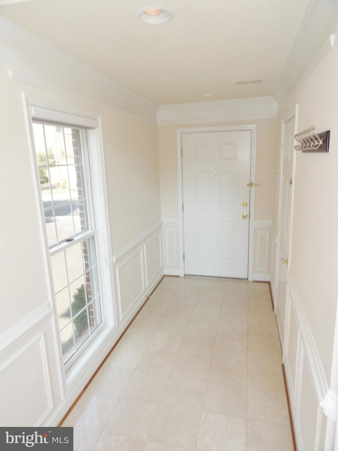 3 Bedrooms, Stonegate Park Rental in Washington, DC for $3,195 - Photo 2