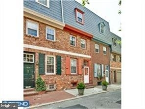 3 Bedrooms, Washington Square West Rental in Philadelphia, PA for $2,995 - Photo 1
