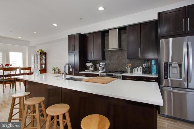 4 Bedrooms, Northern Liberties - Fishtown Rental in Philadelphia, PA for $3,650 - Photo 2