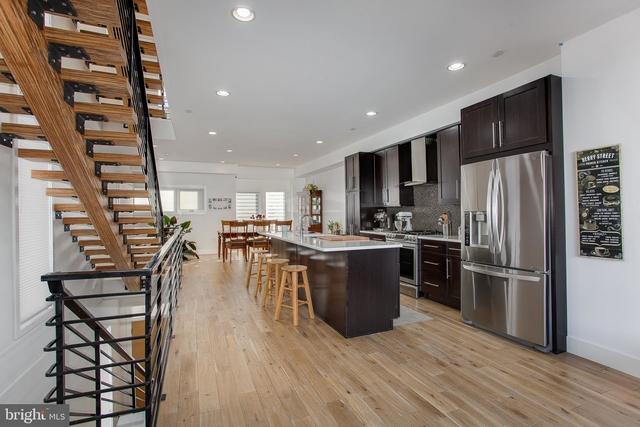 4 Bedrooms, Northern Liberties - Fishtown Rental in Philadelphia, PA for $3,650 - Photo 1
