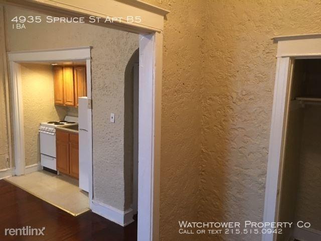 Studio, Walnut Hill Rental in Philadelphia, PA for $799 - Photo 2