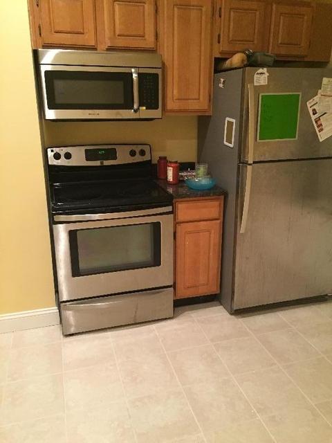 4 Bedrooms, Lower Roxbury Rental in Boston, MA for $4,400 - Photo 2