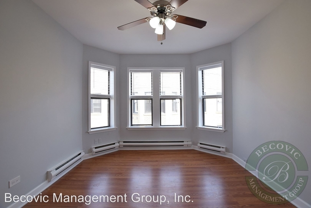 2 Bedrooms, Palmer Square Rental in Chicago, IL for $1,695 - Photo 2
