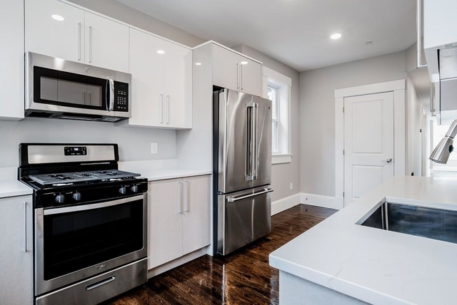 4 Bedrooms, Commonwealth Rental in Boston, MA for $4,300 - Photo 1