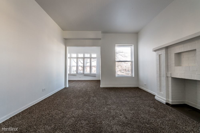 1 Bedroom, Roseland Rental in Chicago, IL for $900 - Photo 1