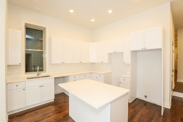 4 Bedrooms, Wrightwood Rental in Chicago, IL for $4,500 - Photo 1