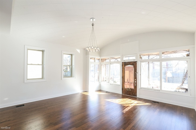 4 Bedrooms, Wrightwood Rental in Chicago, IL for $4,500 - Photo 2