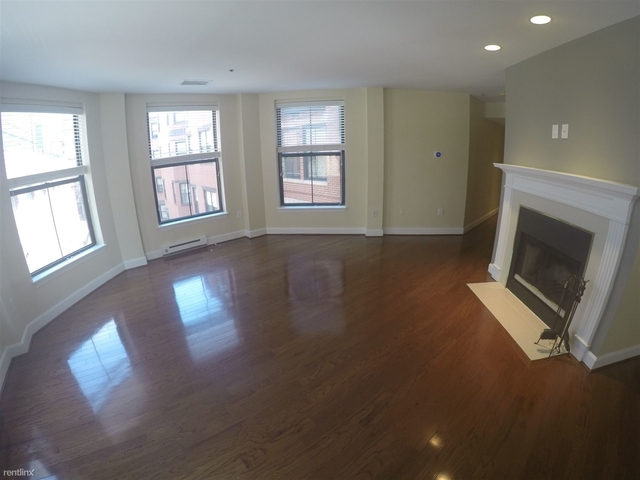 2 Bedrooms, Prudential - St. Botolph Rental in Boston, MA for $4,800 - Photo 2