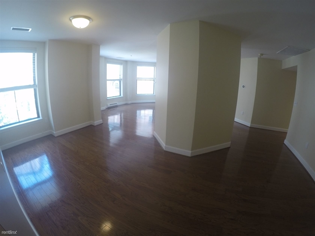 2 Bedrooms, Prudential - St. Botolph Rental in Boston, MA for $4,800 - Photo 1